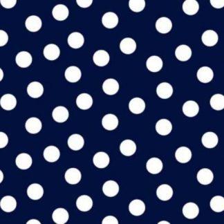 6655 blue