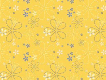 7023 lemon
