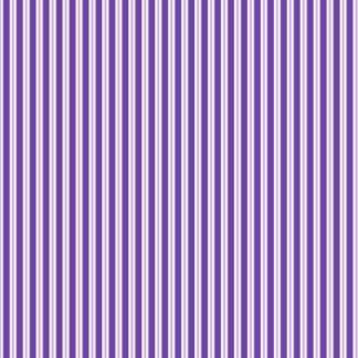 7288 lilac