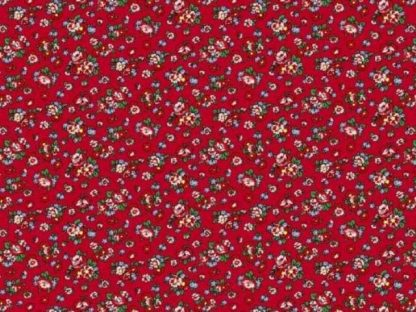7422 Red ROSES