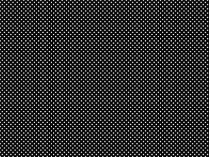 7676 black (2mm)