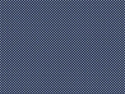 7676 blue (2mm)