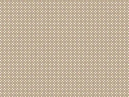 7676 dark beige (2mm)