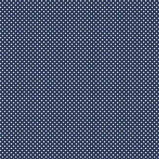 7676 dark blue (2mm)