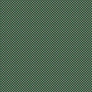 7676 dark green (2mm)