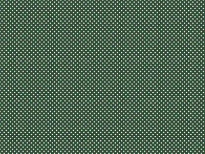 7676 dark green (2mm)