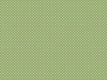 7676 green (2mm)