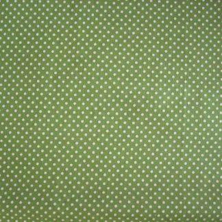 7676 green