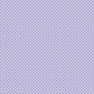 7676 lavender lilac (2mm)