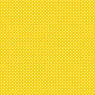 7676 lemon (2mm)