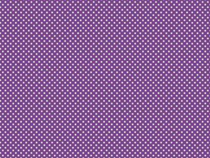 7676 lilac (2mm)