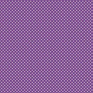 7676 lilac (2mm)