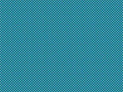 7676 mosaic blue (2mm)