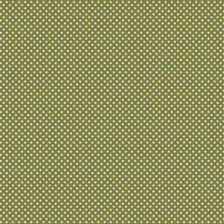 7676 olive (2mm)