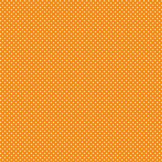 7676 orange (2mm)