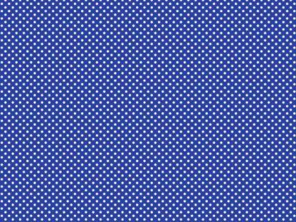 7676 royal blue (2mm)