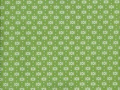 8113 green