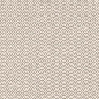827 beige