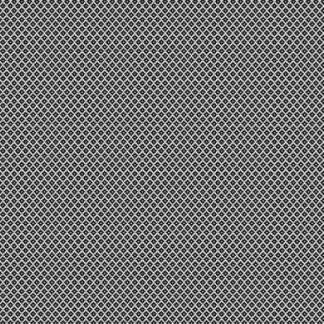 827 black