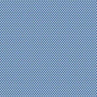 827 blue