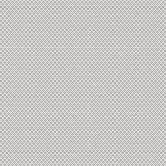 827 grey