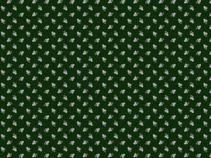 8802 green