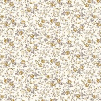 8865 beige
