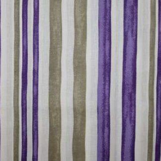 8901 A lilac