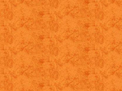 8918 orange