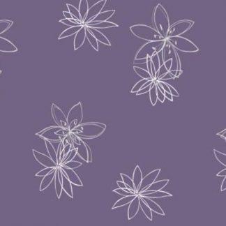 8949 lilac