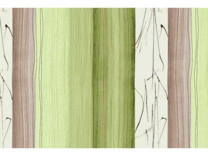 8955 green