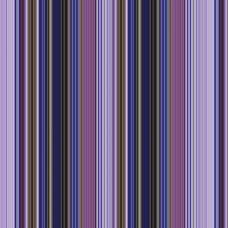 9088 lilac