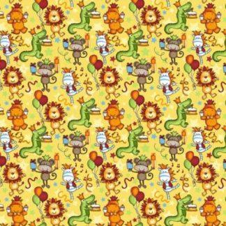 9089 yellow