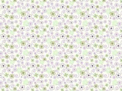 9373 lilac