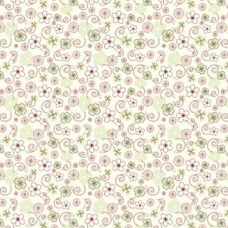 9373 rosa