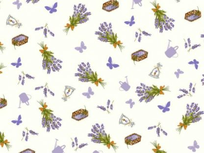 9485 Lavender