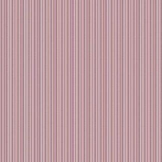 9498 A terra burgundy