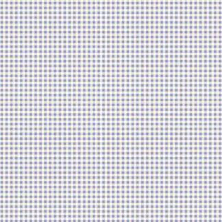 9499 C purple check