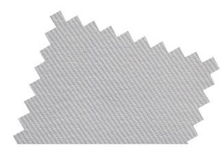 290 g/m2 farba 956