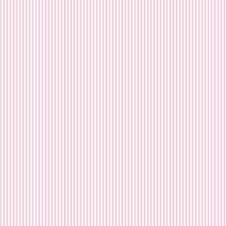 9875 light rosa