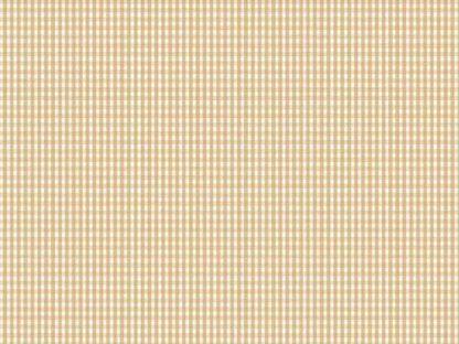 9876 beige