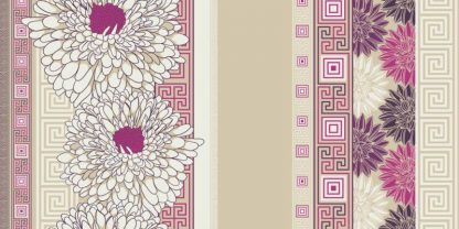 9892 lilac