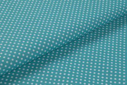D 0260 v1 Turquoise (2mm)