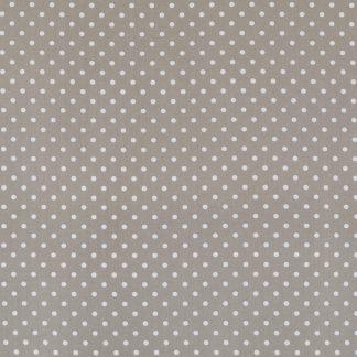 D-0349-v1 Grey (5mm)
