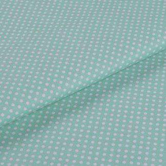 D 0479 v1 Baby Green (2mm)