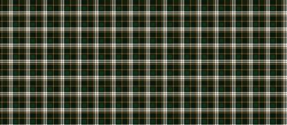 Flanel 115110 green