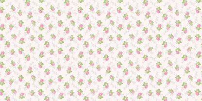 Krepp 9151 rosa