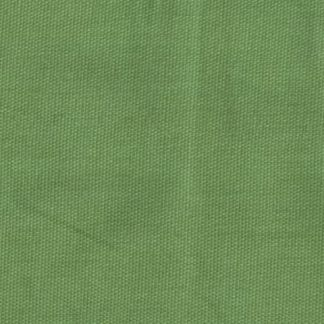 UNI green