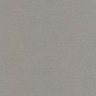 UNI grey