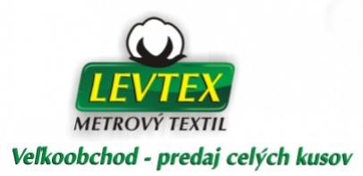 Veľkoobchod metového textilu